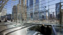 GGP Shareholders Approve $15 Billion Takeover by Brookfield