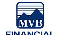 MVB Financial Corp. Reports Strong and Active Second Quarter 2020 Results with a 17% Increase in Net Income and a 95% Increase in Noninterest-Bearing Deposits from Previous Year