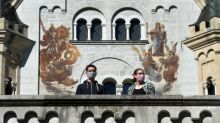 Widerstand aus Bundesländern gegen die von Merkel befürworteten Ausreisesperren