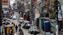 Apartan a otros 32 policías tras una acción con nueve muertos en una favela de Brasil