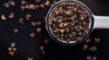 Food trends: il pepe di Timut per cocktail e piatti raffinati