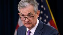 Los mercados dudan ante las señales de la Fed de bajar las tasas