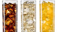 Ländervergleich: Zuckergehalt von Fanta & Co variiert enorm