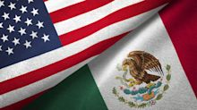 Trump suspends tariffs on Mexico after reaching deal