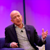 Jeff Bezos on Peter Thiel supporting Donald Trump: 'Contrarians are usually wrong'