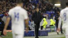 Foot - POR - Portugal: Nelson Verissimo nouvel entraîneur du Benfica