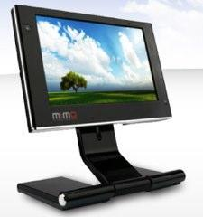 """Mimo 7"""" USB displays"""
