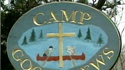 Camp Hit With New Abuse Allegations