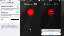El truco del iPhone que puede salvar vidas