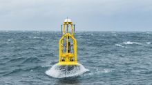 Ocean Power Technologies Announces the Successful North Sea Deployment of the PB3 PowerBuoy® for Premier Oil