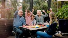 3 jogos de tabuleiro para aproveitar o tempo em família