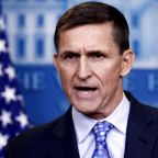 Michael Flynn to be sentenced today for lying to FBI