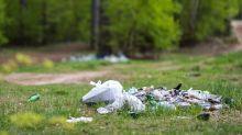 Müll per Post: Thailändischer Nationalpark wehrt sich gegen Umweltverschmutzung