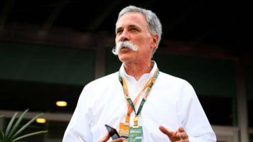 F1 a Miami, pre-accordo siglato