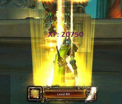 Arcane Brilliance: The best and worst of 2008