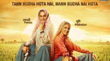 QuickE: 'Saand Ki Aankh' Teaser; 'Kabir Singh' 2019's Biggest Hit