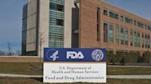 Biogen, Shire called out by FDA for 'gaming' generic access rule