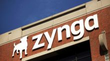 Corrected: Zynga buys Empires & Puzzles gamemaker in largest deal to date