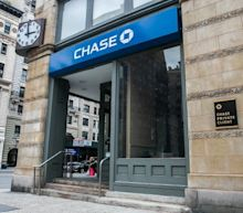 JPMorgan (JPM) Q2 Earnings Beat Despite Higher Credit Costs