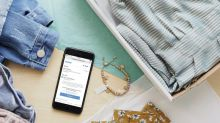 PayPal Still Expects to Monetize Venmo the Old-Fashioned Way