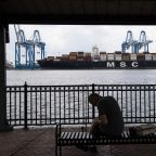 UPDATE 2-WTO opens way for Chinese sanctions against U.S. tariffs in Obama-era dispute