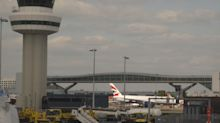 Gatwick to charge £5 drop-off fee to 'help the airport continue its recovery'