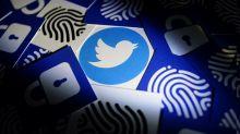 Twitter: Messenger liefert Details zum Hacker-Angriff
