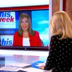 'There is no such thing as a harmless case of COVID-19': Dr. Patrice Harris