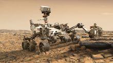 Por que próximo veículo espacial da Nasa pode descobrir se já houve vida em Marte