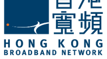 HKBN Announces Proposed Merger with WTT to Synergise & Transform Enterprise Solution Business
