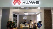 Australia bans China's Huawei from 5G mobile network, angers Beijing
