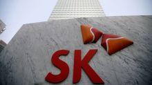 EV battery maker LG Chem sues SK Innovation, alleges trade secret theft