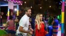Chris Harrison blogs 'Bachelor in Paradise' week 4