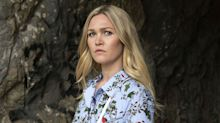 Sky Atlantic reveals if Julia Stiles' Riviera will return for season 3