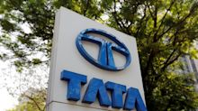 India's Tata Motors ready to halt one plant if virus concerns deepen