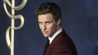 Redmayne admits to 'a pretty bad performance'