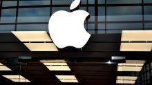 4 Ways Apple Is Reinventing Itself