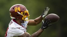 Antonio Gibson leads players who need the right deployment to crush in fantasy football