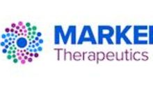 Marker Therapeutics Reports Third Quarter 2020 Operating and Financial Results