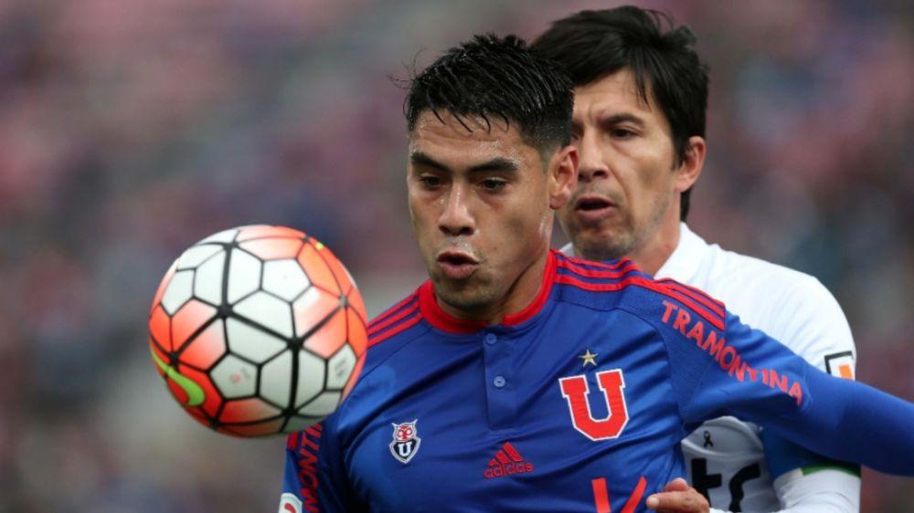 """Mora y su opción de fichar en León: """"Cornejo me ha hablado muy bien del club"""""""