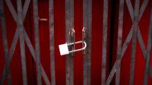 Rechtliche Zweifel an Teil-Lockdown - Mehrheit für Maßnahmen