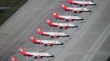 Angebot von Billigflügen wächst weiter – und die Preise sinken