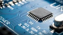 Technical Stars Aligned for Semiconductor Bear Market