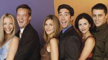 Friends Co-Creator Marta Kauffman Shuts Down Reunion Hopes: 'It'll Never Happen'