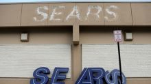 Lampert reveals plans for Sears after bankruptcy: WSJ
