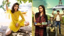 Parineeti Confesses Regretting Losing 'Piku' to Deepika