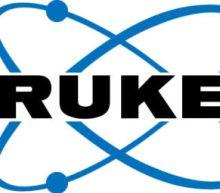 Bruker Corporation to Present at Investor Conferences