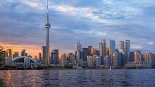 Vivir en Canadá: estas son las 50 profesiones que está buscando el gobierno
