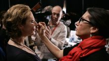 Bobbi Brown shares advice, lessons in MasterClass