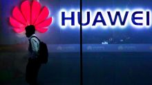 Huawei: UK prepares to change course on 5G kit supplier